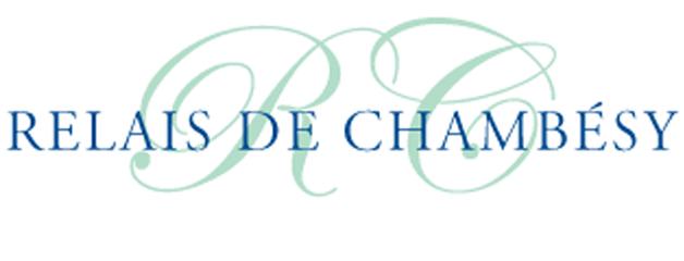 Relais de Chambésy